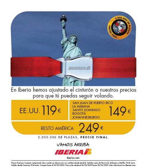 iberia3