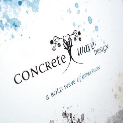 concretewave02cfabienbarr
