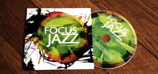 focusjazzcfbarral01