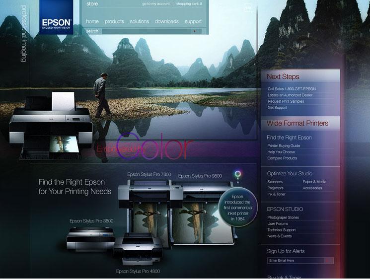 epson3