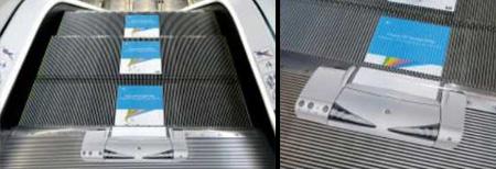 escalator03