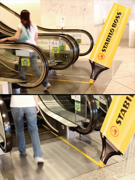 escalator041