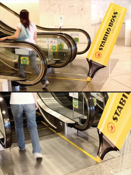 escalator041