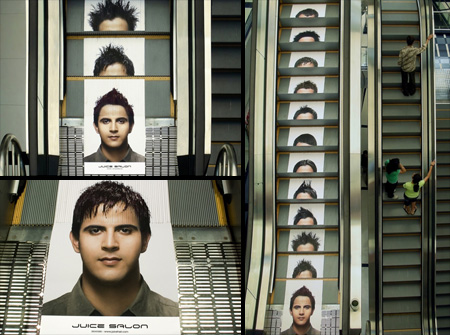 escalator07
