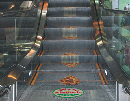 escalator08