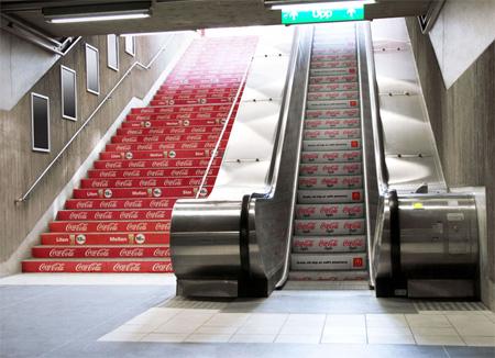escalator09