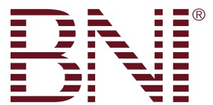 BNI_Logo_Color_Intl_Version_Lg